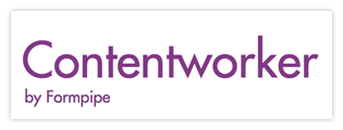 Contentworker