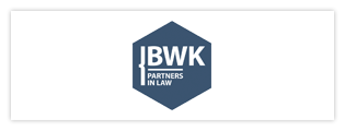 BWK Partners in Law
